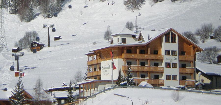 Austria_St-Anton_Hotel-Nassereinerhof_Exterior-winter.jpg
